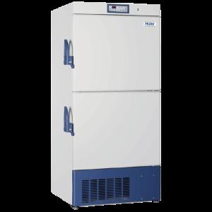 -40℃低温保存箱DW-40L348J