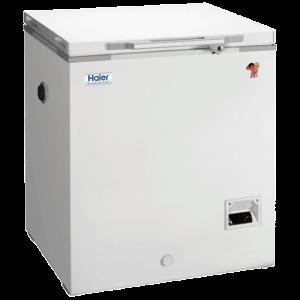 -40℃低温保存箱DW-40W100