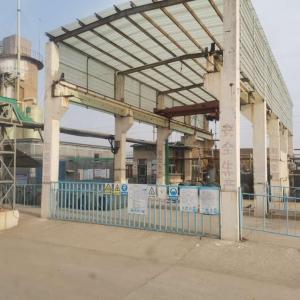 安徽溴素销售工业级一等级卤水溴制造商 产品图片
