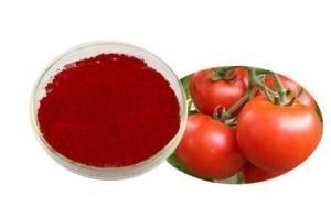 食品级番茄红素批发生产