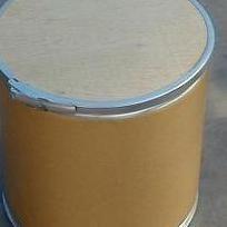 异丁烯醛 产品图片