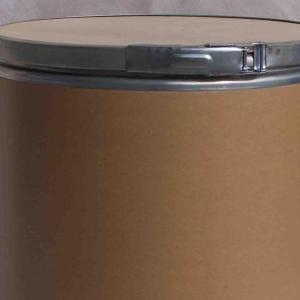 4-氯琉苯 产品图片
