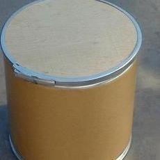 1,4-环己二酮单乙二醇缩酮 产品图片