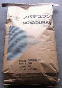 1403G3台湾南亚PBT产品图片