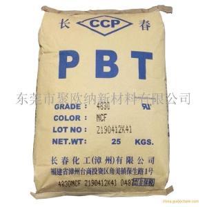 1210G6台湾南亚PBT产品图片