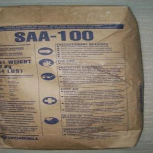 高性能树脂改质剂/木器涂料改性剂SAA-100