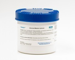 TriboSys MS-3230MD/ 3240MD/3250MD/3260MD