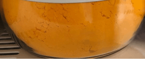 二甲基硅基双 (2-甲基-4-苯基茚定基)二氯化锆 158515-16-3 产品图片