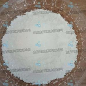 纺织浆料用纳米氧化硅利于上浆减少毛羽效