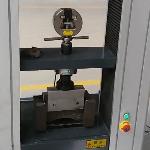 5吨刹车片剪切试验机济南方辰专业生产