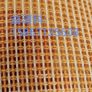 聚酯输送带 数码印花机皮带使用 聚酯材质 定制