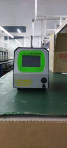 微生物气溶胶两用采样器LB-2111型智能气溶胶采样器 产品图片