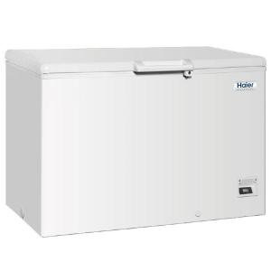 海尔生物安全柜PCR-25℃低温冰箱DW-25W388