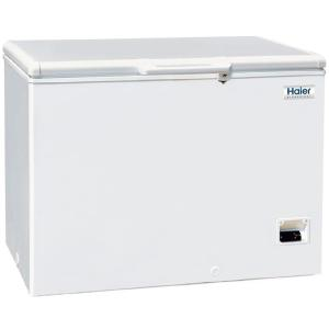 海尔生物安全柜PCR-25℃低温冰箱DW-25W300
