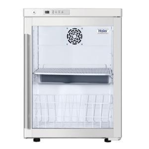 PCR海尔生物安全柜2-8℃冷藏箱HYC- 68A