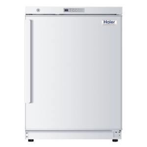 PCR海尔生物安全柜2-8℃冷藏箱HYC- 118
