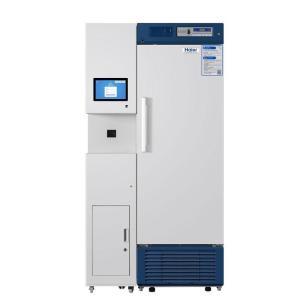 PCR海尔生物安全柜疫苗保存箱HYC- 361