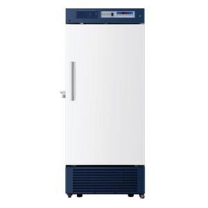 海尔生物医疗安全柜2-8℃冷藏箱HYC- 390F