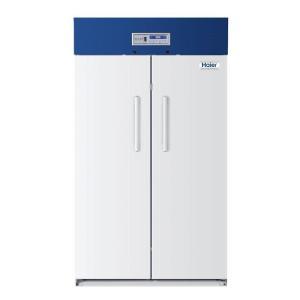 海尔生物医疗安全柜2~8°C冷藏箱 HYC- 890F
