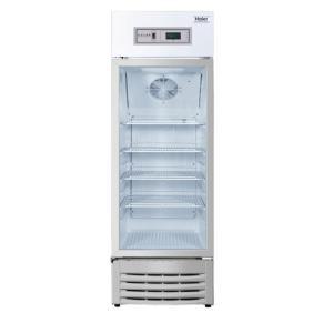 海尔生物安全柜2~8°C冷藏箱 HYC-198