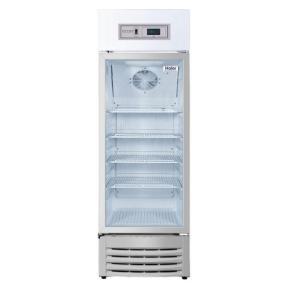 海尔生物安全柜2~8°C冷藏箱HYC-310