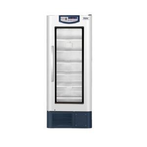 海尔生物医疗安全柜2~8°C冷藏箱HYC-610