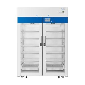 海尔生物医疗安全柜2~8°C冷藏箱HYC-1099