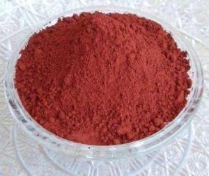 食品级天然赤藓红色素批发生产