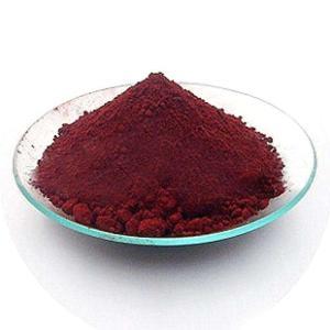食品级紫胶红批发生产