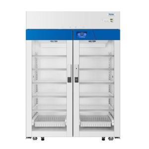 PCR检测仪生物安全柜2~8°C冷藏箱HYC-1099T