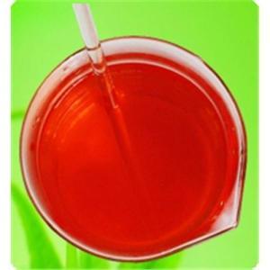 食品级辣椒橙色素批发生产
