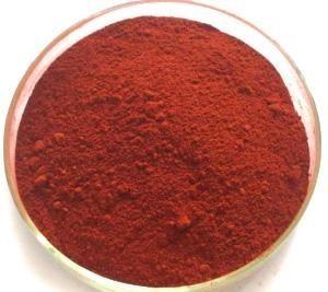 食品级红米红色素批发生产