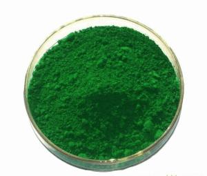 食品级氧化铁绿批发生产