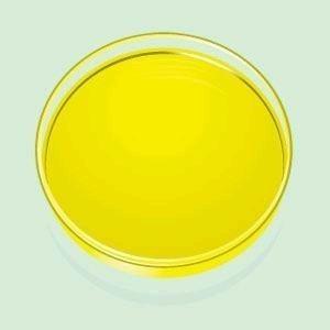 食品级喹啉黄批发生产