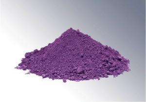 食品级葡萄紫色素批发生产