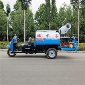 柳州三轮洒水车销售地址