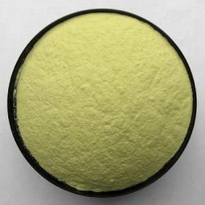 玉米醇溶蛋白玉米朊9010-66-6