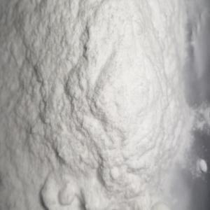 盐酸利多卡因6108-05-0 产品图片