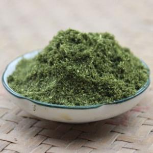 葫芦巴叶粉厂家供应现货香豆子粉