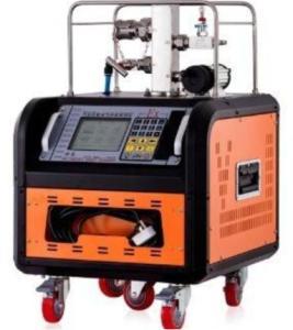 LB-7030汽油运输油气回收检测仪 产品图片