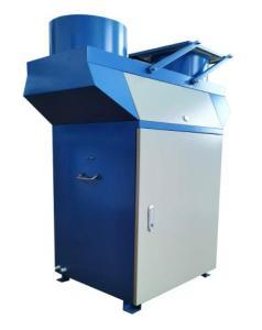 LB-8110自动降水降尘采样器 产品图片