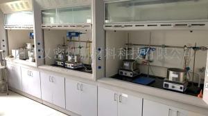 耐堿增溶劑 高溫高堿增溶劑 H66 聚醚磷酸酯 耐堿滲透劑
