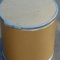 邻苯基苯酚 产品图片