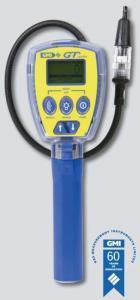燃气管道检漏用英国GMI GT-43 多气体检测仪(EX/O2/CO/H2S) 产品图片