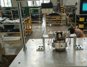 汽车球头销伸缩疲劳试验机专业生产厂家