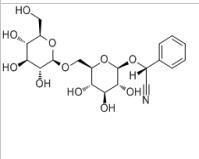 苦杏仁苷29883-15-6 产品图片