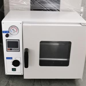 广东 真空干燥箱,DZG-6050 50L真空干燥箱