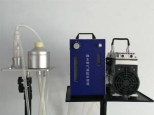 LB-3310微生物气溶胶浓缩器采集真菌细菌军团菌气溶胶 产品图片