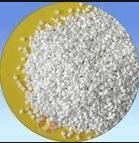 PA6 美国Chem Polymer 60GF6 BK 产品图片