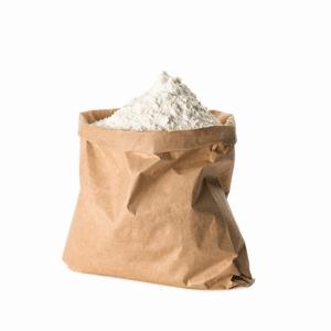 熊果苷原料 用量
